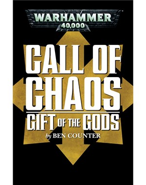 Black Library Advent Calendar 2015 Gift%20of%20the%20Gods%20cover