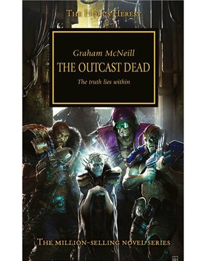 [Horus Heresy] News VO/UK The-Outcast-Dead