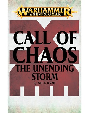 Black Library Advent Calendar 2015 Unending%20Storm%20cover