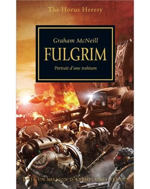 Fulgrim de Graham McNeill,  l'Hérésie d'Horus Tome 5 Fr-fulgrim