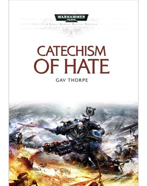 News de la Black Library (France et UK) - 2011 - Page 32 Novella-catechism-of-hate