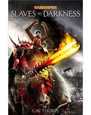 Slaves to Darkness de Gav Thorpe Pod-slaves-to-darkness