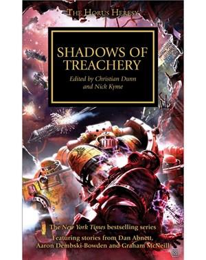 Programme des publications Black Library France pour 2015 - Page 2 Shadows-of-treachery