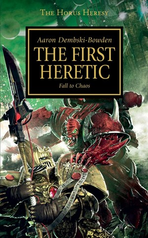 [Horus Heresy] News VO/UK The-first-heretic