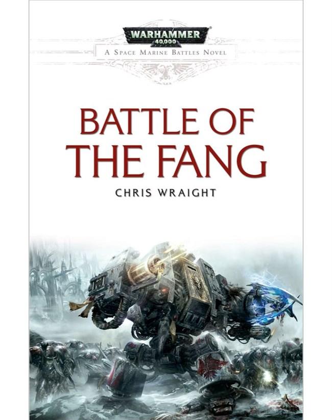 La Bataille du Croc de Chris Wraight Battle-of-Fang