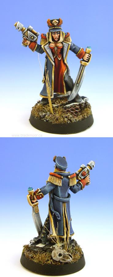 QG garde impériale Gwimpfcomsar1