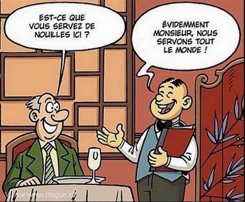 Racontez vos drôles de Blagues! (Plaisanteries,Jokes) - Page 14 Blague-dessin-blague%20restaurant