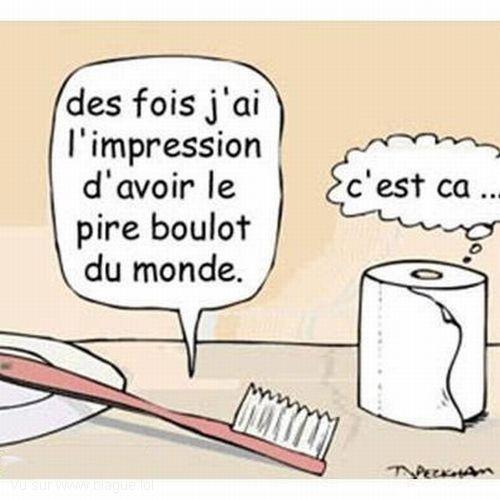 Racontez vos drôles de Blagues! (Plaisanteries,Jokes) - Page 14 Blague-dessin-pire-metier-monde