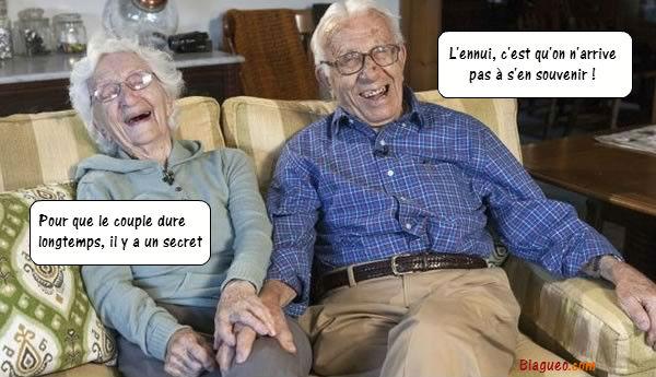 le secret !!! Vieux-couple-memoire