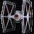 Eigener Bereich für Star Wars Armada? - Seite 2 I1