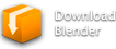 blender 3D โปรแกรมฟรีที่น่าลอง Icon-home-download