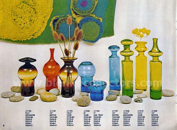 Greenwich Flint Craft (USA) - Tom Connally Designs  Greenwichpg6