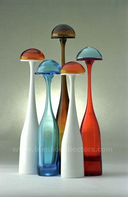 Greenwich Flint Craft (USA) - Tom Connally Designs  Greenwichsandi4