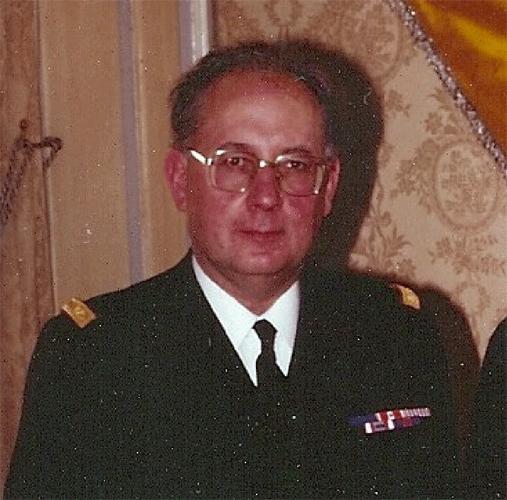 Jean-Hughes LANSELLE LANSELLE