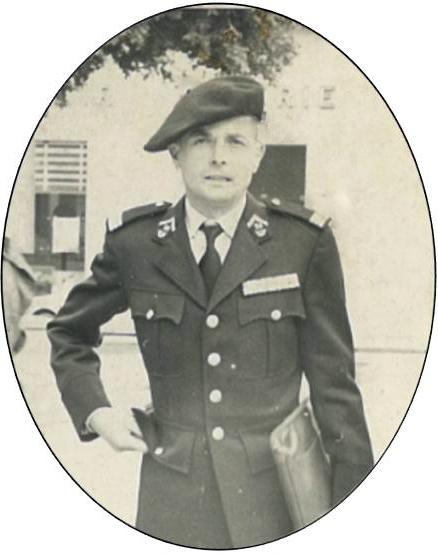 _ Décès du général Grenouilleau General1