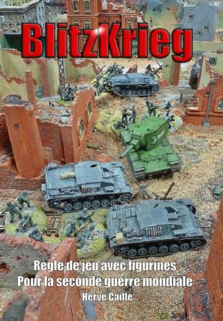 BLITZKRIEG V3 Couverture_blitzkrieg