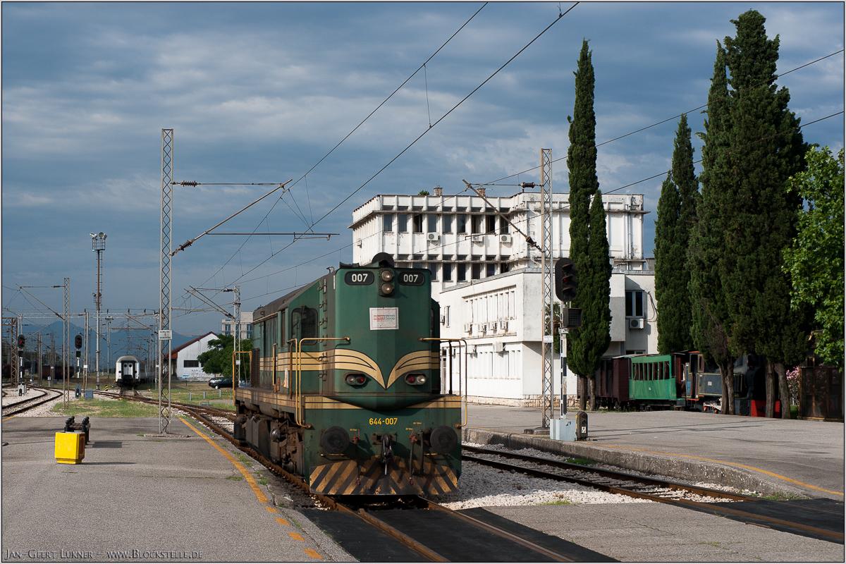 Željeznička pruga Bar-Virpazar Galerie-06-1200