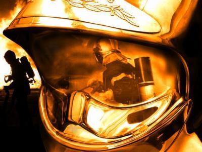 [60] [Aurélien] [Apaulo] Présentation - Page 4 10084_casque%20pompier