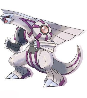 Pokemon Raros - Página 2 6800_20080308091800-palkia