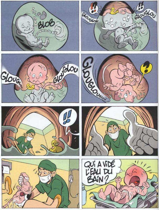 """Les """"Stupid Zèbres"""" c'est nous... - Page 4 1264696702-18205"""