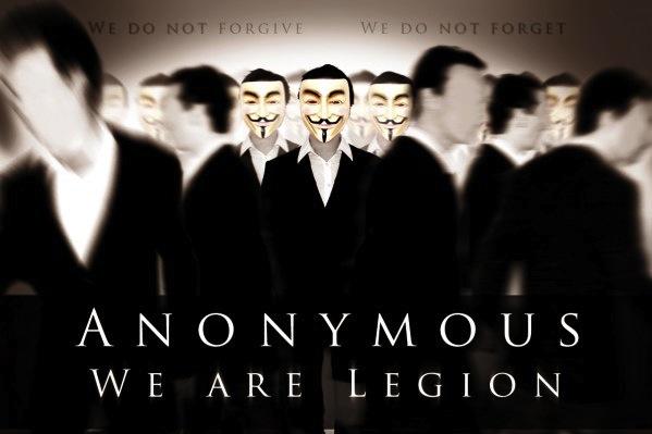 Anonymous - Renversons le gouvernement des Etats-Unis.... Qui-sont-reellement-les-anonymous-anonymes-2