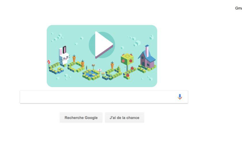 Quoi de neuf aujourd'hui ? - Page 4 Google-doodle-sensibilise-langages-programmation-enfants-840x500