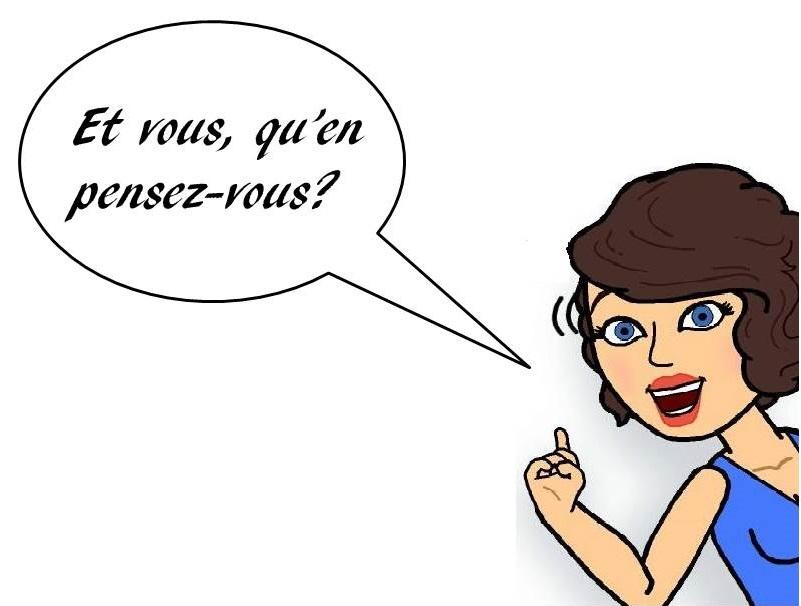 Différences cocasses et inattendues entre Français et Québécois... IMG-ARTICLE-PAINT