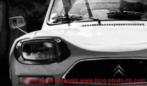 [GALERIE] L'Ami 6, l'Ami 8 et la M35 en photos Vieille-voiture-citroen-300x176