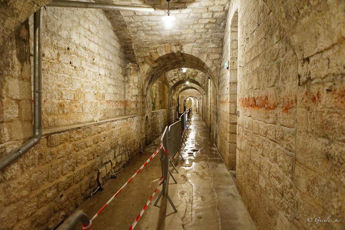 Balade aux forts de Vaux et Douaumont le 25 juillet 2020 Vaux-Douaumont-Valmy-Chalon_002