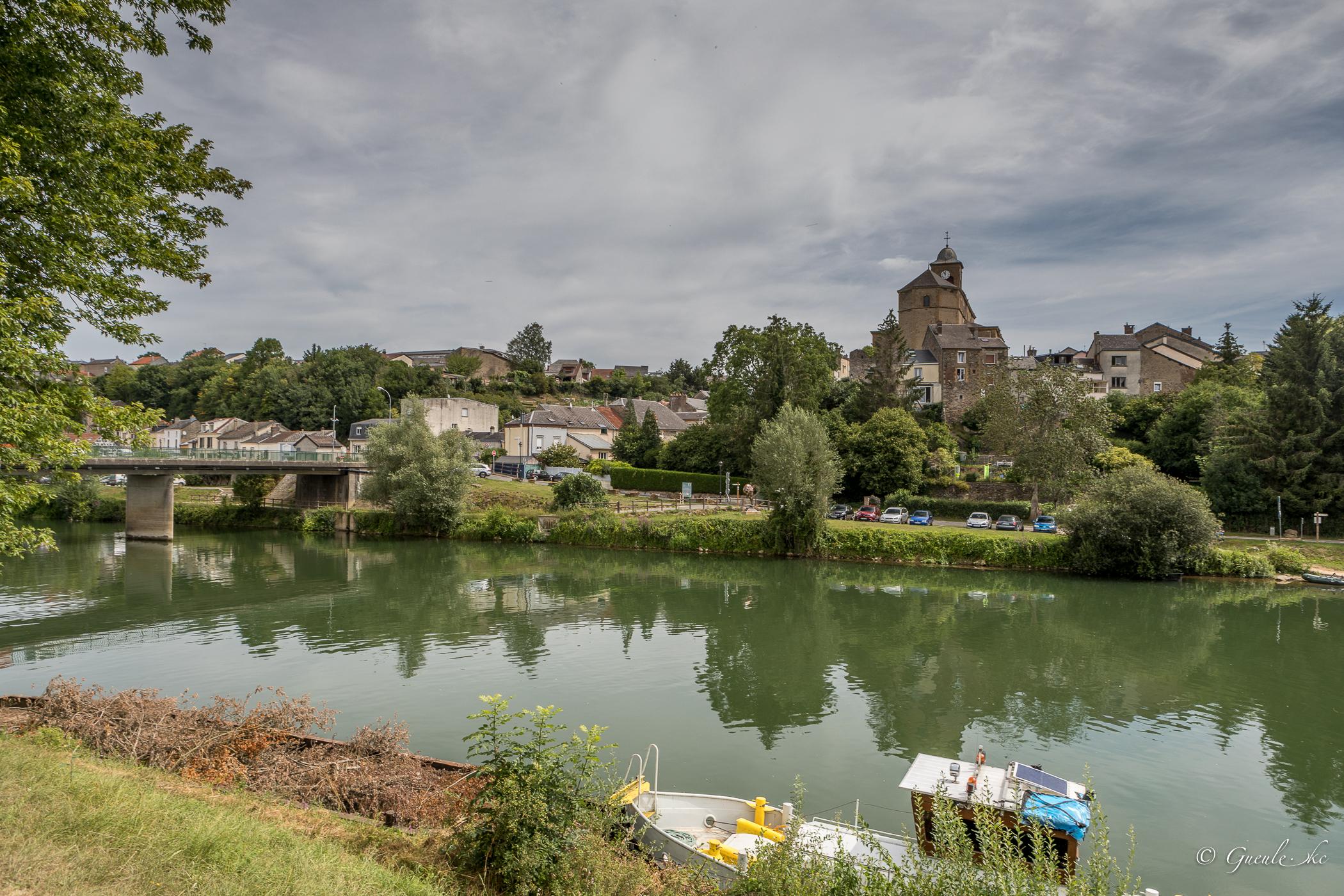Balade à Charleville-Mézières et Sedan le 19/07/2020 Charlev-Mez_Sedan_030