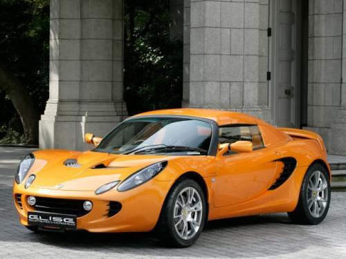 La suite d'image - Page 2 Lotus-supercharged-elise-sc-2008-777031