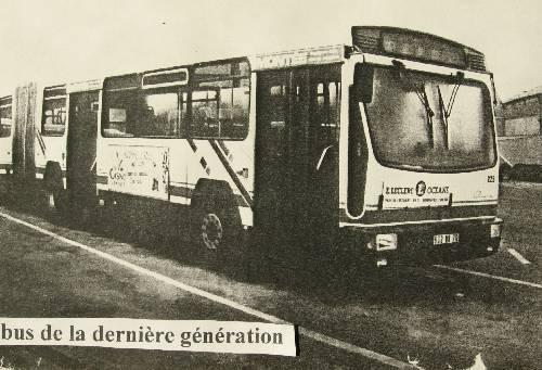 Photos historiques du réseau havrais (bus, tram, funi...) - Page 3 119247071126111859