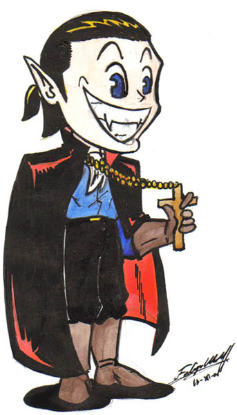 """Relatos """"dados la vuelta"""" Vampire-cruz1"""