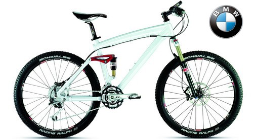Dando una vuelta (Trace) Bmw15mfz15-bike-logo