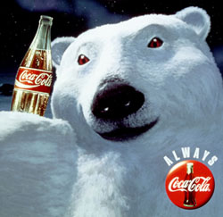 NWA vs GFC (2) - Page 5 Coke-bear