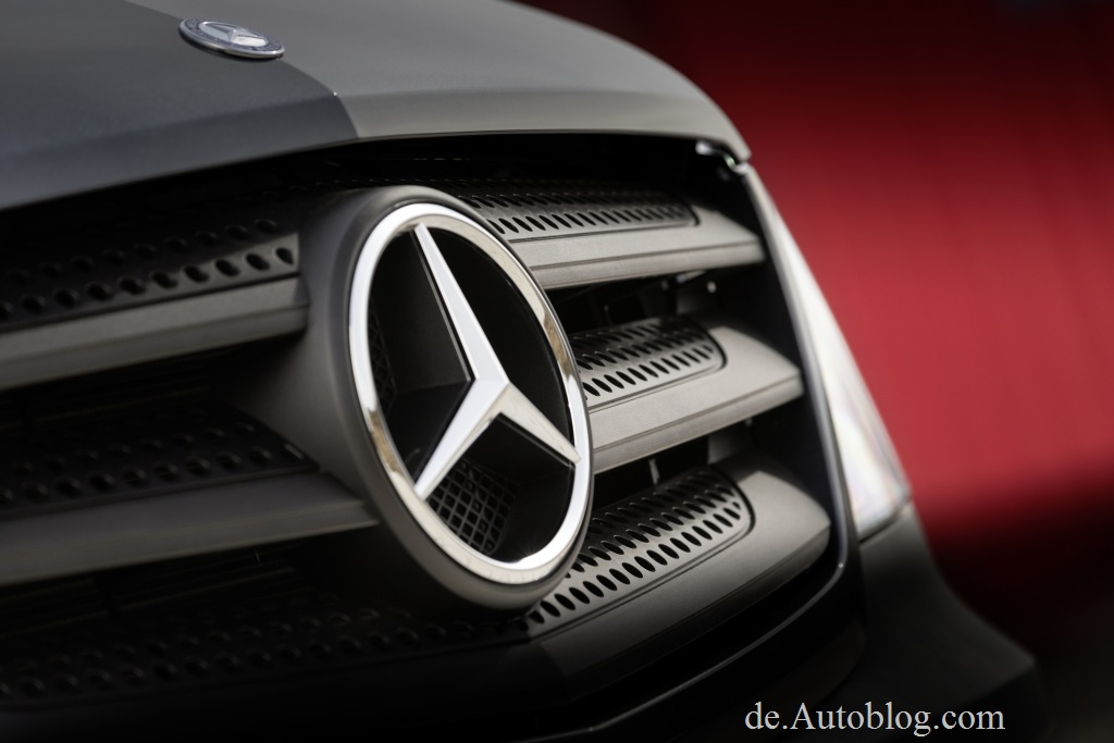 2013 - [Mercedes Benz] Sprinter  Mercedes-sprinter-006