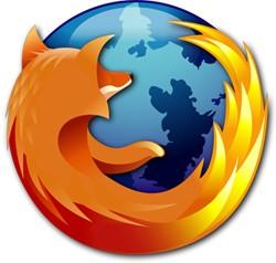 Firefox 4 apontado para Fevereiro Firefoxlogo-1294842332