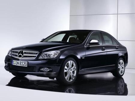 ¿Qué clase de coche te gusta más? 1312