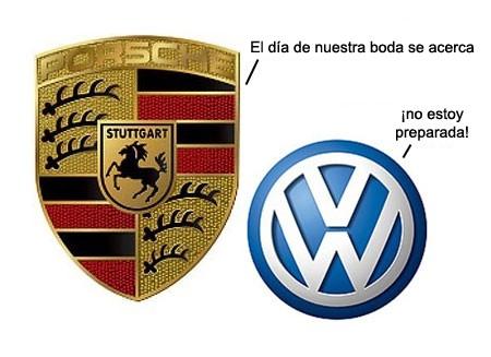 Porsche planea tomar el control total de VW el 26 de Noviembre Porsche_compra_vw_thumb