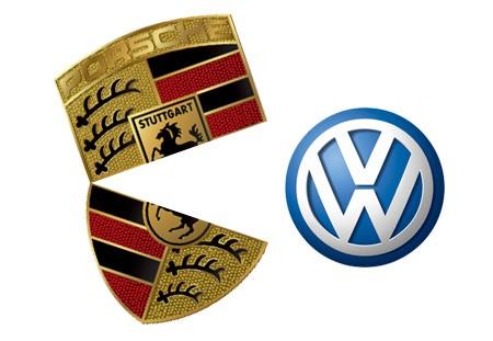 Porsche ya tiene el 42,6% de VW Porscheatvw_opt