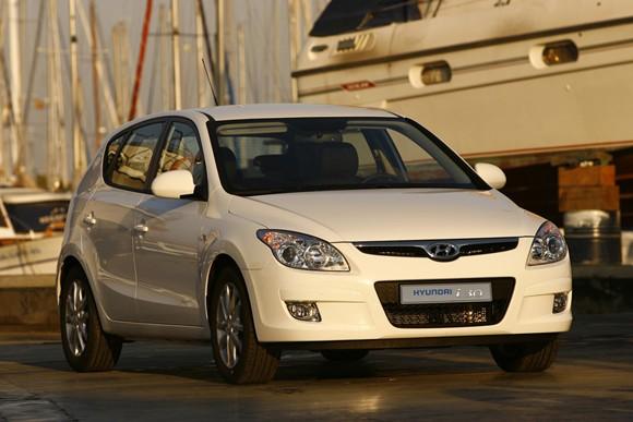Hyundai vende la unidad 500.000 del i30 en menos de tres años I30_b_ext_37