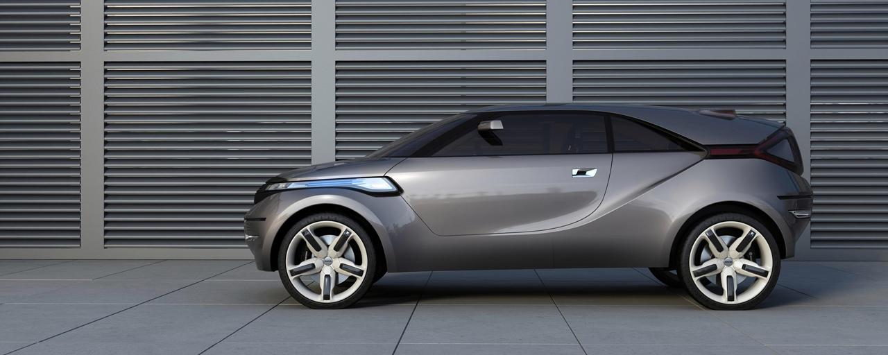 2009 - [Dacia] Duster Concept - Page 2 19227_hd_dacia2009duster_681348fd