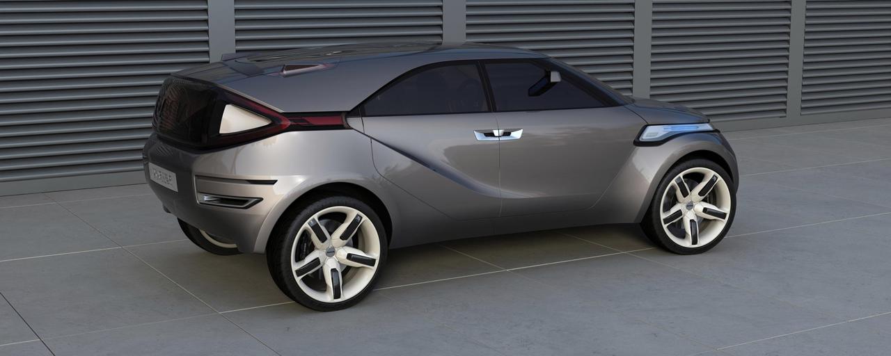 2009 - [Dacia] Duster Concept - Page 2 19229_hd_dacia2009duster_6c6144ca