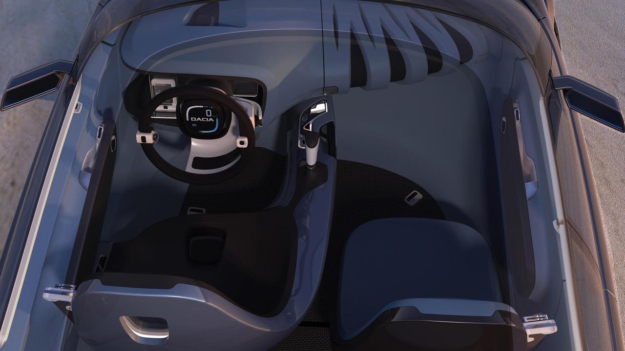 2009 - [Dacia] Duster Concept - Page 2 19230_hd_dacia2009duster_68868e6a