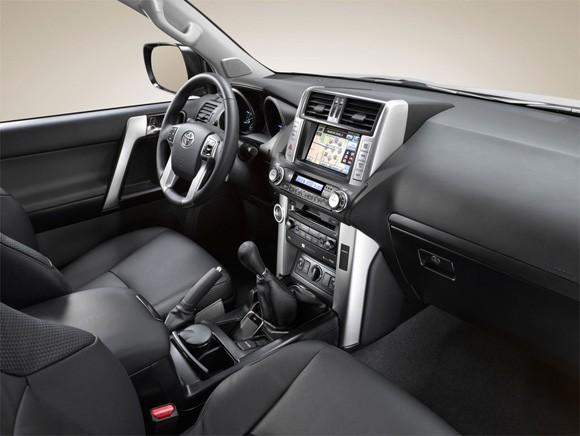2009/13 - [Toyota/Lexus] Land Cruiser / GX Restylés - Page 2 0-toyota-land-cruiser-10