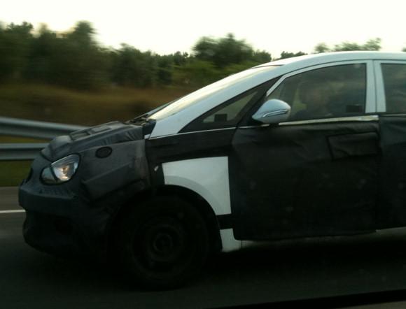 Fotos espía: Hyundai HED-5 (iMode) de paso por ¡Tarragona! 580hed5espia