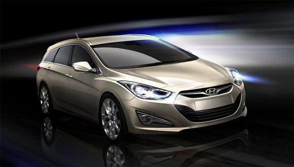 Primeras imágenes del Hyundai i40 580i40-kombi00