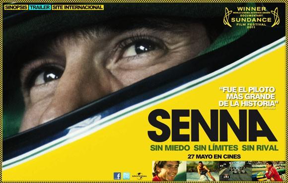 KDD de Kinepolis y CulturaRacing para ver Senna 27-MAYO-2011 Srthetyhj