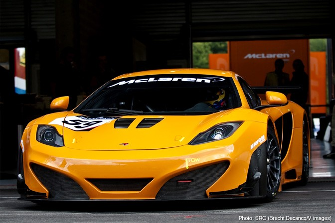2013 24 Heures du Mans. Circuit de la Sarthe [22-23 Junio] - Página 4 Sh-spa24a-009
