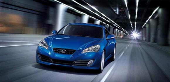 Las ofertas de Hyundai, algo más altas este verano 002717